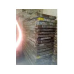 Exclusive Wood - 180.0 x 60.0 x 25.0 cm