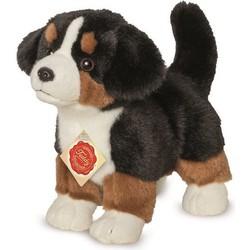 Knuffel Berner Sennenhond Puppy - Hermann Teddy