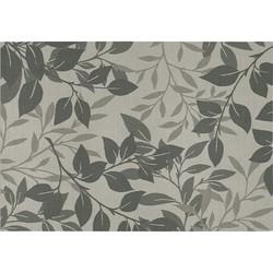 Garden Impressions Buitenkleed Naturalis forest leaf 160x230 cm
