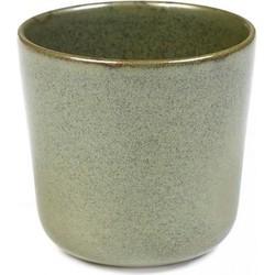 Surface mok (Ø9 cm)
