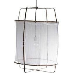 Ay Illuminate Z1 Katoen Hanglamp
