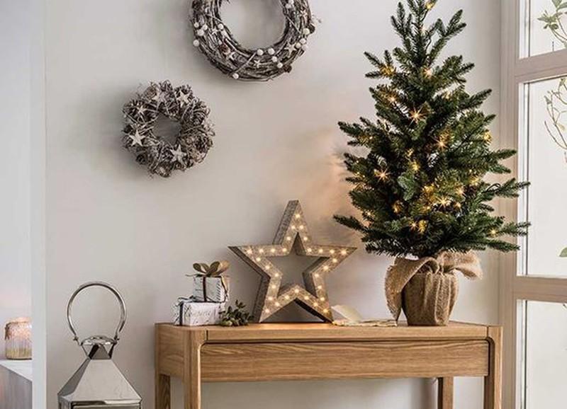 Inspiratie voor kerst alles om van je huis je thuis te maken