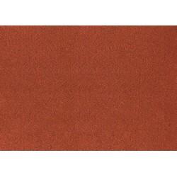 Vloerkleed Asteranne 4218 - Desso, Blind banderen - 170 x 240 cm