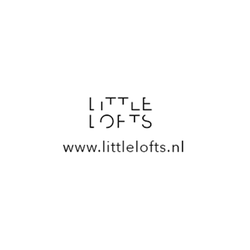 Little Lofts