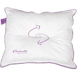 Cinderella New Classic® Medium Soft Kussen