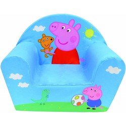 Peppa Pig Fauteuil