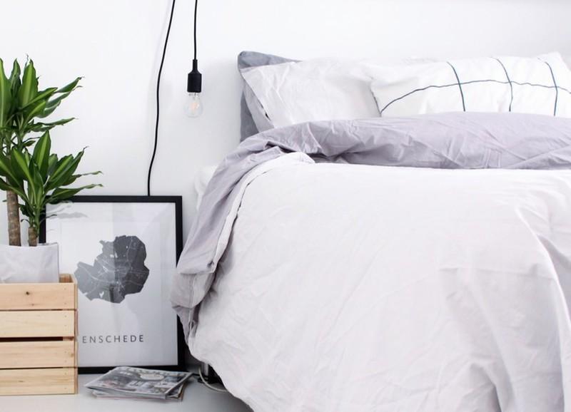 Kleine Minimalistische Slaapkamer : Voordelen van een minimalistische slaapkamer alles om van je huis