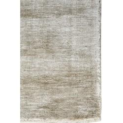 Massimo Bamboo Light Brown - 140 x 200 cm