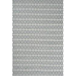 Linie Design Essentials Elliot Slate - 170 x 240 cm
