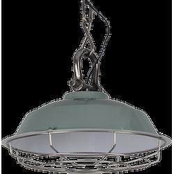 Hanglamp Milan 44 cm Harbour Green