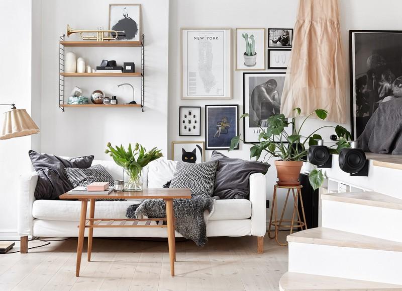 Budget styling tips voor een nieuwe look in huis