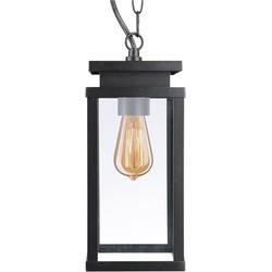KS Beleuchtung Jersey Kettenlampe