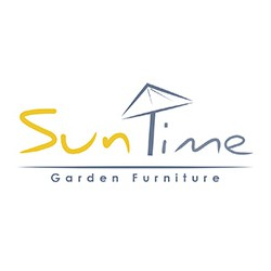Suntime outdoor living