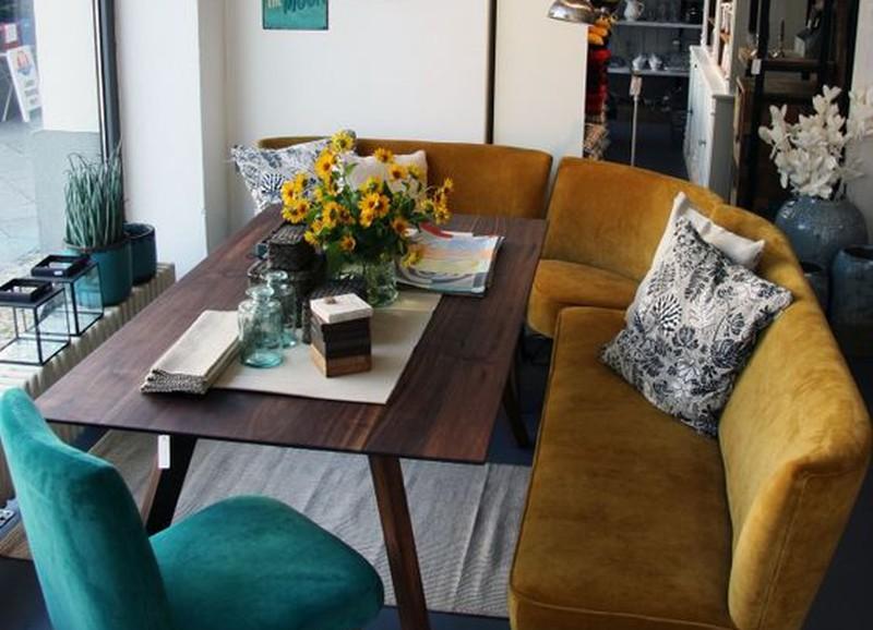 sofas am esstisch ja oder nein alles was du brauchst um dein haus in ein zuhause zu. Black Bedroom Furniture Sets. Home Design Ideas