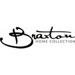Braxon Home Collection