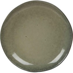 Mica Decorations tabo bord creme maat in cm: 3 x 26,5