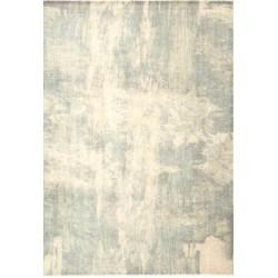 Calvin Klein Maya lucid Dew - 389 x 282 cm