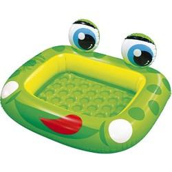 Orange85 Zwembad Baby Kikker Groen
