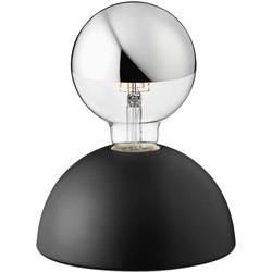JOKJOR PAT Lamp Touch LED Black