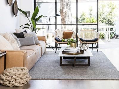 5 tips: zo laat je je huis eruitzien alsof je een interieurstylist hebt ingehuurd