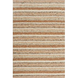 Brinker Feel Good Carpets Greenland stripes 1046 - 140 x 200 cm