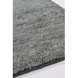 Brinker Feel Good Carpets Mateo Grey - 170 x 230 cm