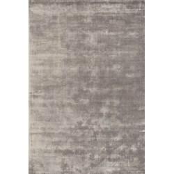Katherine Carnaby Vloerkleed Chrome Taupe - 200 x 300 cm