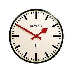 Newgate Putney Wall Clock, Dia.45cm