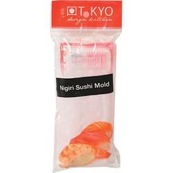 Fine Asianliving Japanse Sushi Nigiri Mal