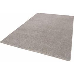 Teppich, »South Beach«, Barbara Becker, rechteckig, Höhe 8 mm, maschinell getuftet