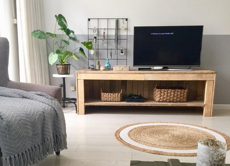 12x budget shopping: tv-meubels onder €300