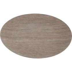 Wood Look - 33.0 x 33.0 x 2.0 cm