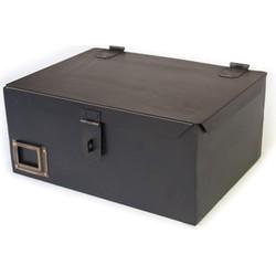 Stalen box M - Brut Home Industrials
