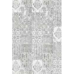 Gínore Patch Deco Carrara - 240 x 170 cm