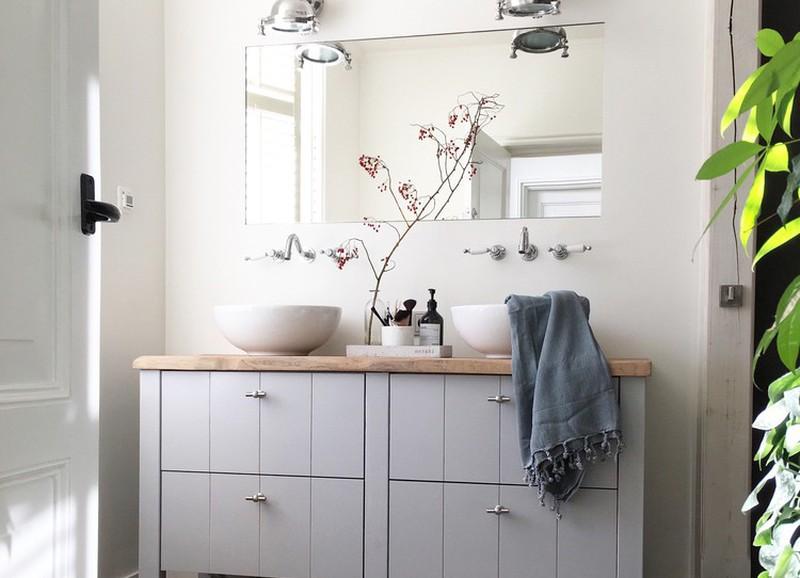 Nieuwe spiegel in je interieur? Pas deze 3 tips toe!