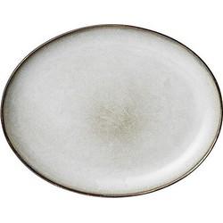 Lene Bjerre Amera Diner bord - ø29 cm