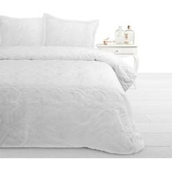 Pure White - 180 x 270