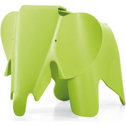 Vitra Eames Elephant Kinderstuhl