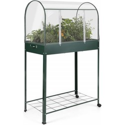 Urban Greenhouse - plantenkast