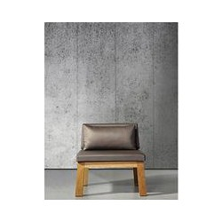 Mix And Match Concrete And Wood Everything You Need To