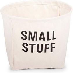 Childhome Kids Mand - Small Stuff