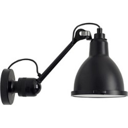 DCW éditions Lampe Gras N304 XL Outdoor wandlamp