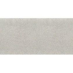 Vloertegel Coem Terrazzo 60x120 cm Mini Calce 1,44 M2