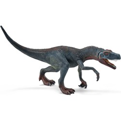 Schleich Dinosaurussen - Herrerasaure 14576