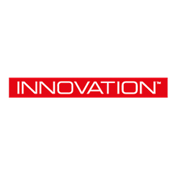Innovaton Living