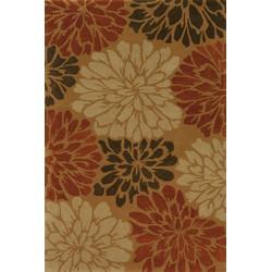 HI Carpets vloerkleed Comfort 17722 - 160 x 230 cm