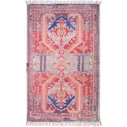 Storebror vloerkleed, tapijt, bedrukt 180x120 cm