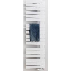 Ben Thasos Designradiator 50x182,4 cm