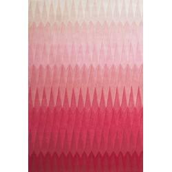 Linie Design Essentials Acacia Pink - 140 x 200 cm