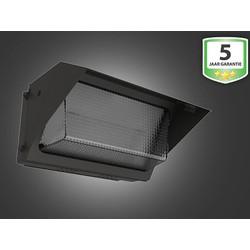 Groenovatie LED Wandlamp Pro 60W